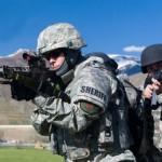 מבצעי אבטחה מסוכנים | פינוי פולשים בכוח