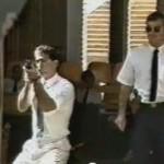 שומרי ראש | מאבטח אישים | חברת ביטחון