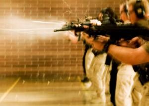beni tal | security training