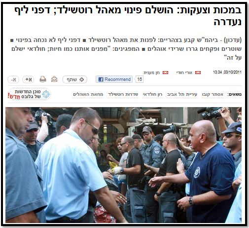 Israeli Security Company | Homeland Security Company | Facility Security