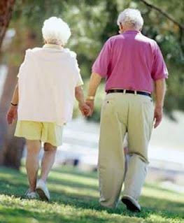 בני טל - הגנה על אוכלוסייה מבוגרת
