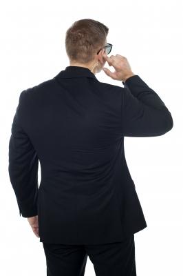 מהן הדרישות מאנשים העוסקים באבטחת אישים?