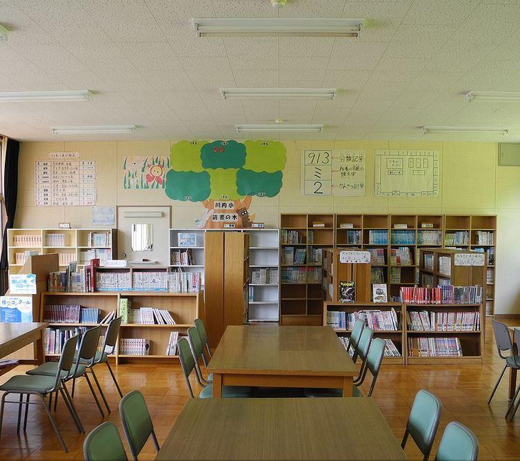 5 טיפים לשיפור האבטחה בבתי הספר