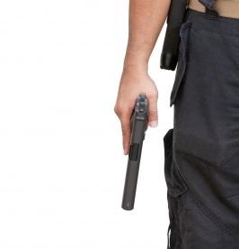 GUN1 Phiseksit