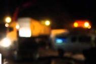 חברת אבטחה BTS - פינוי פולשים בקיבוץ יקום - חלק 2