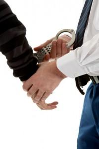 חברת שמירה ואבטחה | ביצוע הוצאה לפועל | חברת ביטחון